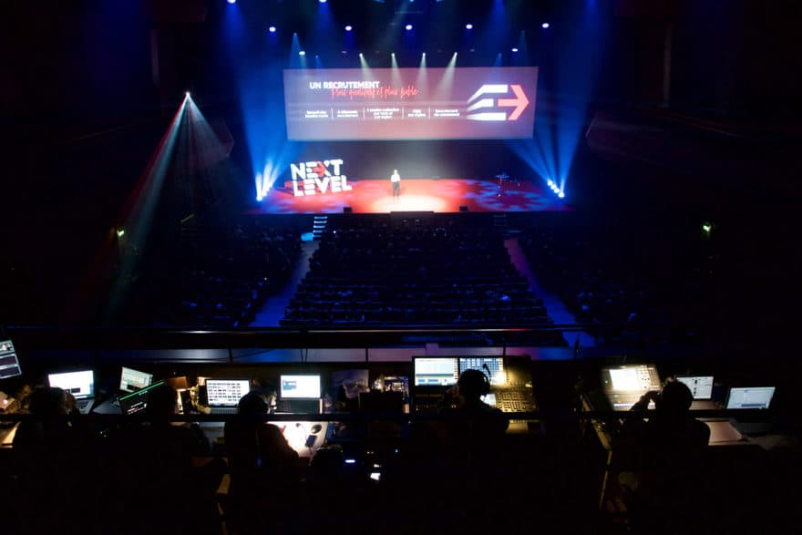 SEPHORA – Convention France