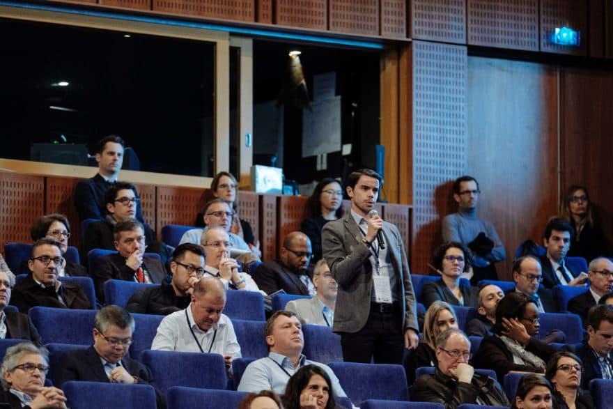 IFACI Congrès 2017