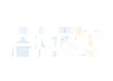 logo-Une_site2